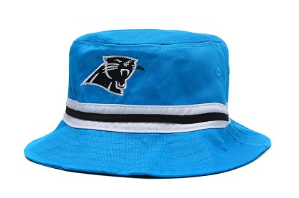 Carolina Panthers Hat 0903